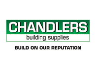 Chandlers
