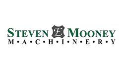 Steven E Mooney
